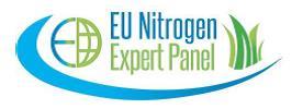 EU NEP logo