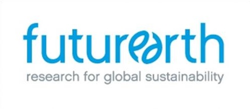Future earth logo border removed