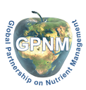 GPNM logo