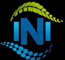 INI logo