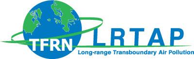 LRTAP logo